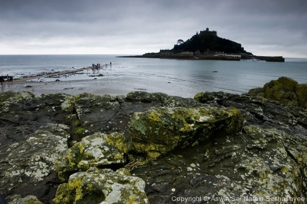 Cornwall - Photo 5