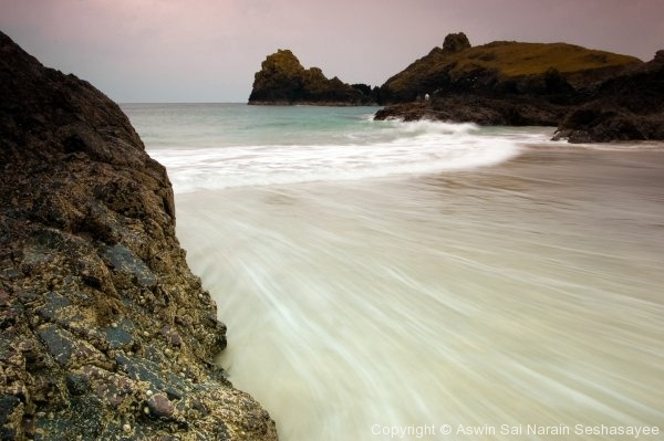 Cornwall - Photo 10